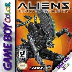<a href='http://www.playright.dk/info/titel/aliens-thanatos-encounter'>Aliens: Thanatos Encounter</a> &nbsp;  26/30