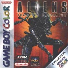 <a href='http://www.playright.dk/info/titel/aliens-thanatos-encounter'>Aliens: Thanatos Encounter</a> &nbsp;  25/30