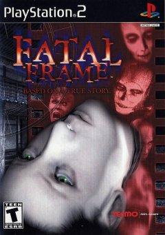 Fatal Frame (US)