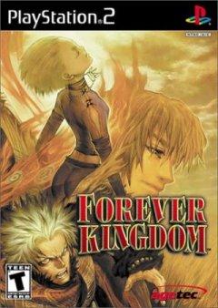Forever Kingdom (US)