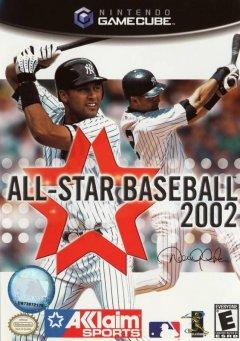 <a href='http://www.playright.dk/info/titel/all-star-baseball-2002'>All-Star Baseball 2002</a> &nbsp;  26/30