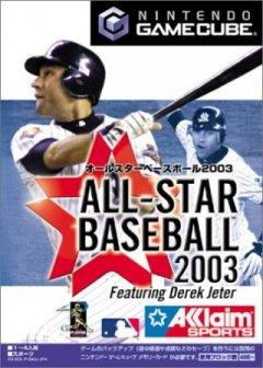 <a href='http://www.playright.dk/info/titel/all-star-baseball-2003'>All-Star Baseball 2003</a> &nbsp;  28/30