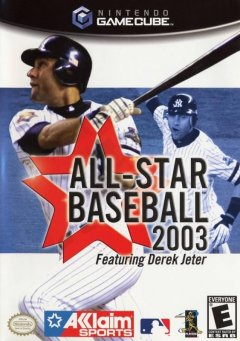 <a href='http://www.playright.dk/info/titel/all-star-baseball-2003'>All-Star Baseball 2003</a> &nbsp;  27/30