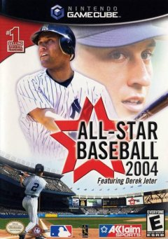 <a href='http://www.playright.dk/info/titel/all-star-baseball-2004'>All-Star Baseball 2004</a> &nbsp;  29/30