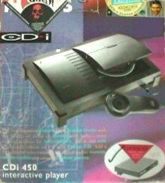 CDI 450