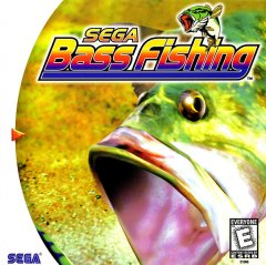 <a href='http://www.playright.dk/info/titel/sega-bass-fishing'>Sega Bass Fishing</a> &nbsp;  6/30
