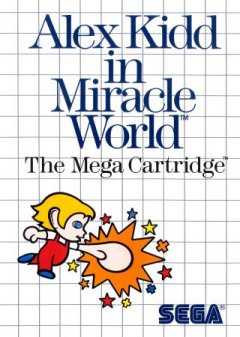 <a href='http://www.playright.dk/info/titel/alex-kidd-in-miracle-world'>Alex Kidd In Miracle World</a> &nbsp;  17/30