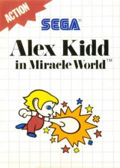 <a href='http://www.playright.dk/info/titel/alex-kidd-in-miracle-world'>Alex Kidd In Miracle World</a> &nbsp;  18/30