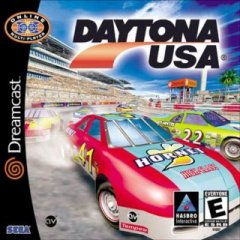 <a href='http://www.playright.dk/info/titel/daytona-usa-2001'>Daytona USA 2001</a> &nbsp;  29/30