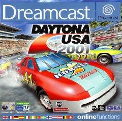 <a href='http://www.playright.dk/info/titel/daytona-usa-2001'>Daytona USA 2001</a> &nbsp;  28/30