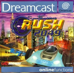 <a href='http://www.playright.dk/info/titel/san-francisco-rush-2049'>San Francisco Rush 2049</a> &nbsp;  1/30