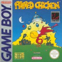 <a href='http://www.playright.dk/info/titel/alfred-chicken'>Alfred Chicken</a> &nbsp;  23/30