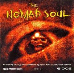<a href='http://www.playright.dk/info/titel/omikron-the-nomad-soul'>Omikron: The Nomad Soul</a>   18/30
