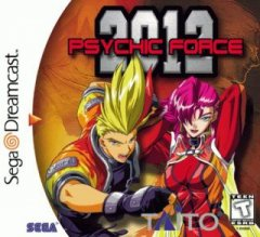 <a href='http://www.playright.dk/info/titel/psychic-force-2012'>Psychic Force 2012</a>    5/30
