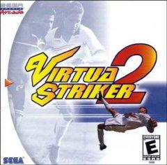 <a href='http://www.playright.dk/info/titel/virtua-striker-2'>Virtua Striker 2</a>   20/30