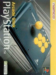 Arcade Stick [Namco]