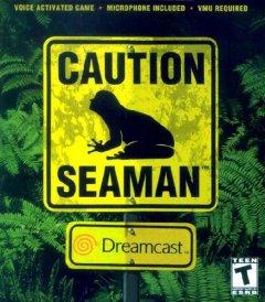 Seaman (US)