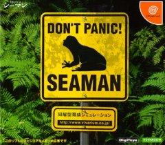 <a href='http://www.playright.dk/info/titel/seaman'>Seaman</a>   3/30