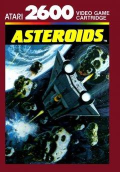 <a href='http://www.playright.dk/info/titel/asteroids'>Asteroids</a> &nbsp;  18/30