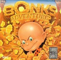 Bonk's Adventure (US)