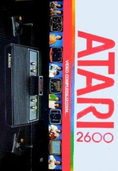 <a href='http://www.playright.dk/info/titel/atari-2600/2600'>Atari 2600</a> &nbsp;  20/30