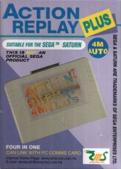 <a href='http://www.playright.dk/info/titel/action-replay-4m-plus/ss'>Action Replay 4M Plus</a> &nbsp;  11/30