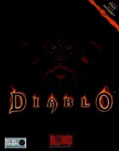 Diablo (EU)