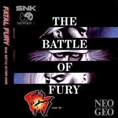 <a href='http://www.playright.dk/info/titel/fatal-fury'>Fatal Fury</a> &nbsp;  25/30