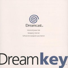 <a href='http://www.playright.dk/info/titel/dreamkey/dc'>Dreamkey</a>   4/30