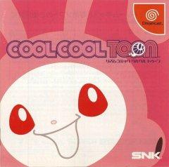 <a href='http://www.playright.dk/info/titel/cool-cool-toon'>Cool Cool Toon</a> &nbsp;  6/30