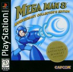 Mega Man 8 (US)
