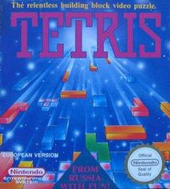 Tetris (EU)