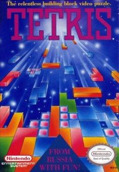 Tetris (US)
