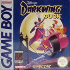 Darkwing Duck (EU)