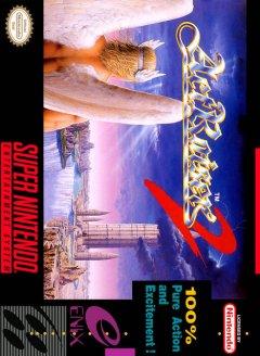 <a href='http://www.playright.dk/info/titel/actraiser-2'>Actraiser 2</a> &nbsp;  21/30