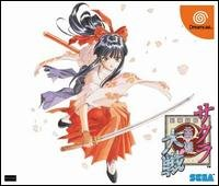 <a href='http://www.playright.dk/info/titel/sakura-taisen'>Sakura Taisen</a>   18/30