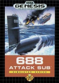 <a href='http://www.playright.dk/info/titel/688-attack-sub'>688 Attack Sub</a> &nbsp;  4/30