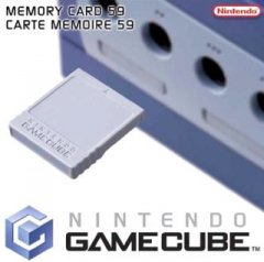 Memory Card 59