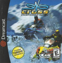 <a href='http://www.playright.dk/info/titel/sno-cross-championship-racing'>Sno-Cross Championship Racing</a>   24/30