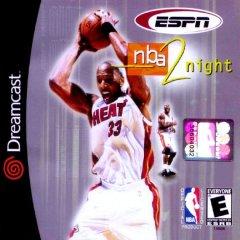 <a href='http://www.playright.dk/info/titel/espn-nba-2-night'>ESPN NBA 2 Night</a>   2/30