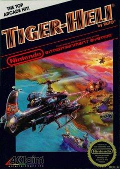 Tiger Heli (US)