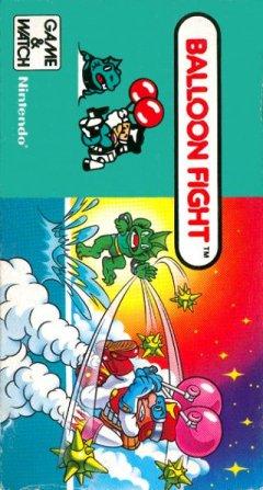 <a href='http://www.playright.dk/info/titel/balloon-fight'>Balloon Fight</a> &nbsp;  2/30