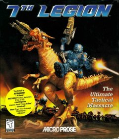 7th Legion (US)