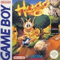 Hugo (EU)