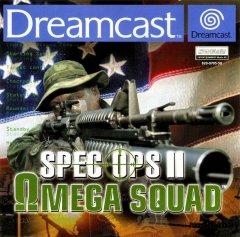 <a href='http://www.playright.dk/info/titel/spec-ops-ii-omega-squad'>Spec Ops II: Omega Squad</a>   28/30