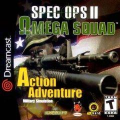 <a href='http://www.playright.dk/info/titel/spec-ops-ii-omega-squad'>Spec Ops II: Omega Squad</a>   29/30