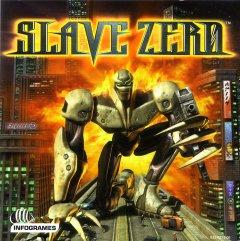 <a href='http://www.playright.dk/info/titel/slave-zero'>Slave Zero</a>   21/30