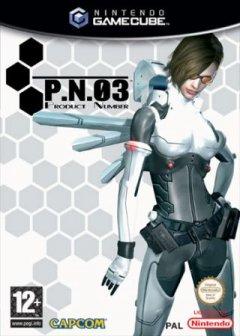 P.N.03 (EU)