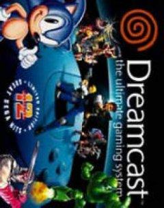 <a href='http://www.playright.dk/info/titel/dreamcast-smash-pack-volume-1/dc'>Dreamcast Smash Pack Volume 1</a>   1/30