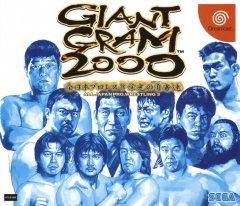 <a href='http://www.playright.dk/info/titel/giant-gram-2000-all-japan-pro-wrestling-3'>Giant Gram 2000: All-Japan Pro Wrestling 3</a>   25/30